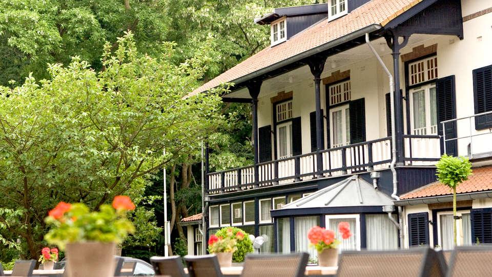 Sandton Hotel De Roskam - Edit_Front2.jpg