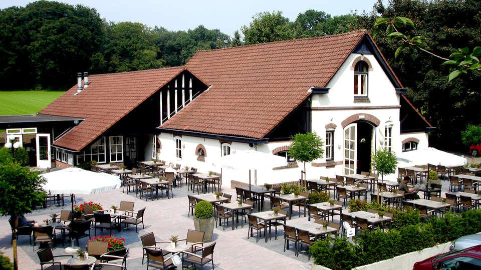 Sandton Hotel De Roskam - Edit_Front3.jpg