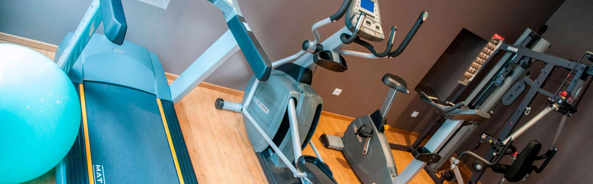 Martin's Dream Hotel - EDIT_fitness.jpg