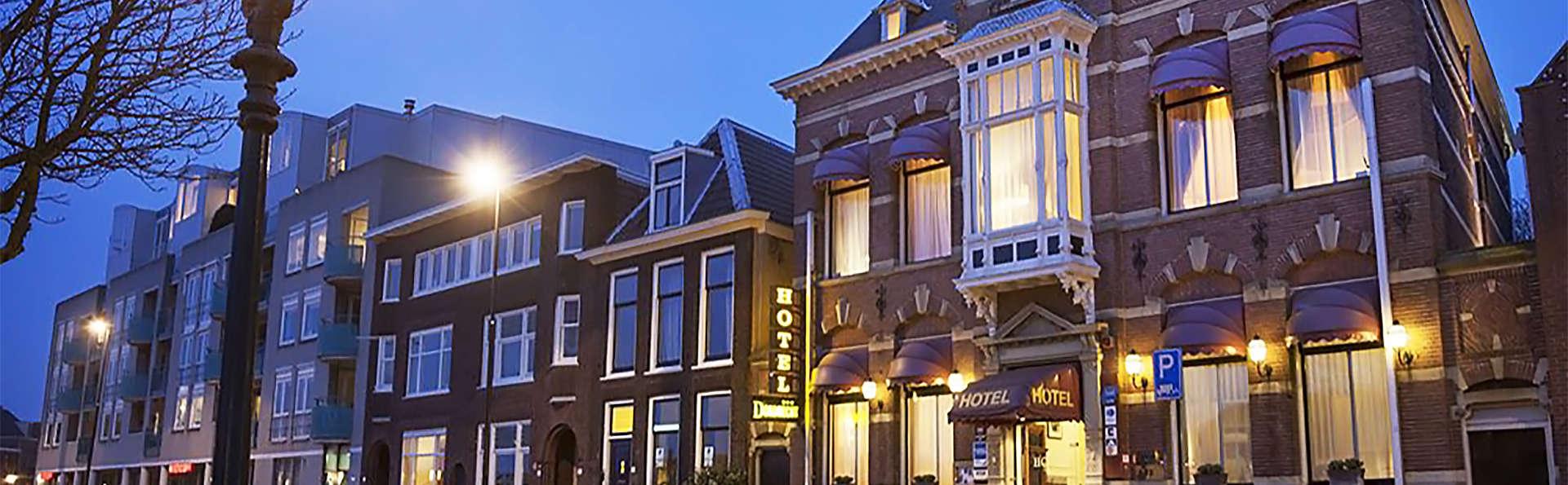 Hotel Dordrecht - EDIT_front3.jpg