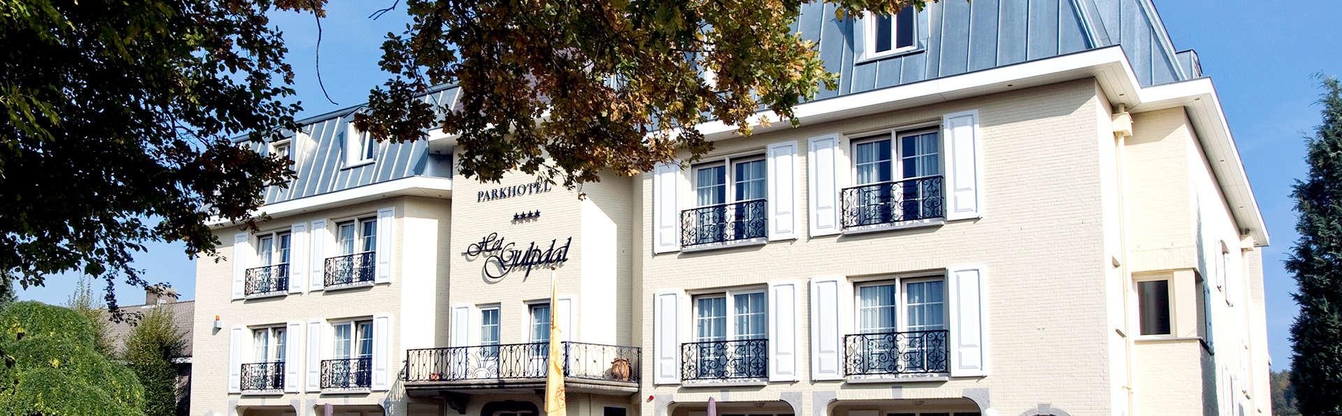 Romantik Parkhotel het Gulpdal Slenaken - Edit_Front.jpg