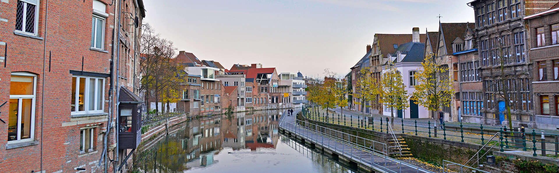 Romantik Parkhotel het Gulpdal Slenaken - Edit_Mechelen.jpg