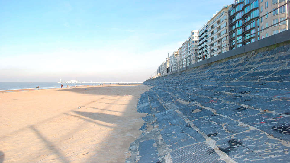 Hotel du Commerce Blankenberge - EDIT_destination3.jpg