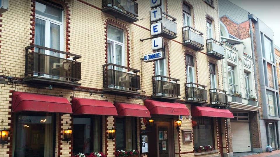 Hotel du Commerce Blankenberge - EDIT_front.jpg