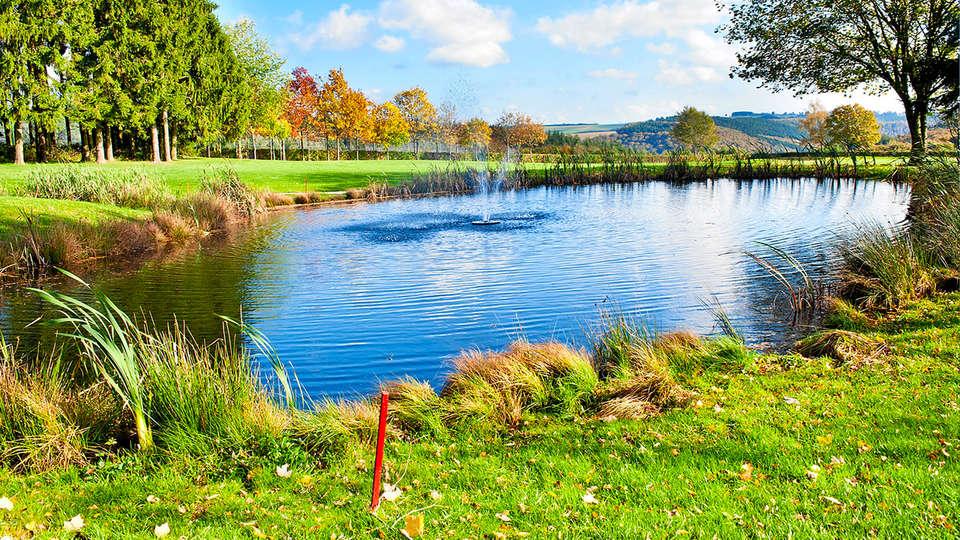 Golf & Country Hotel - EDIT_golf4.jpg