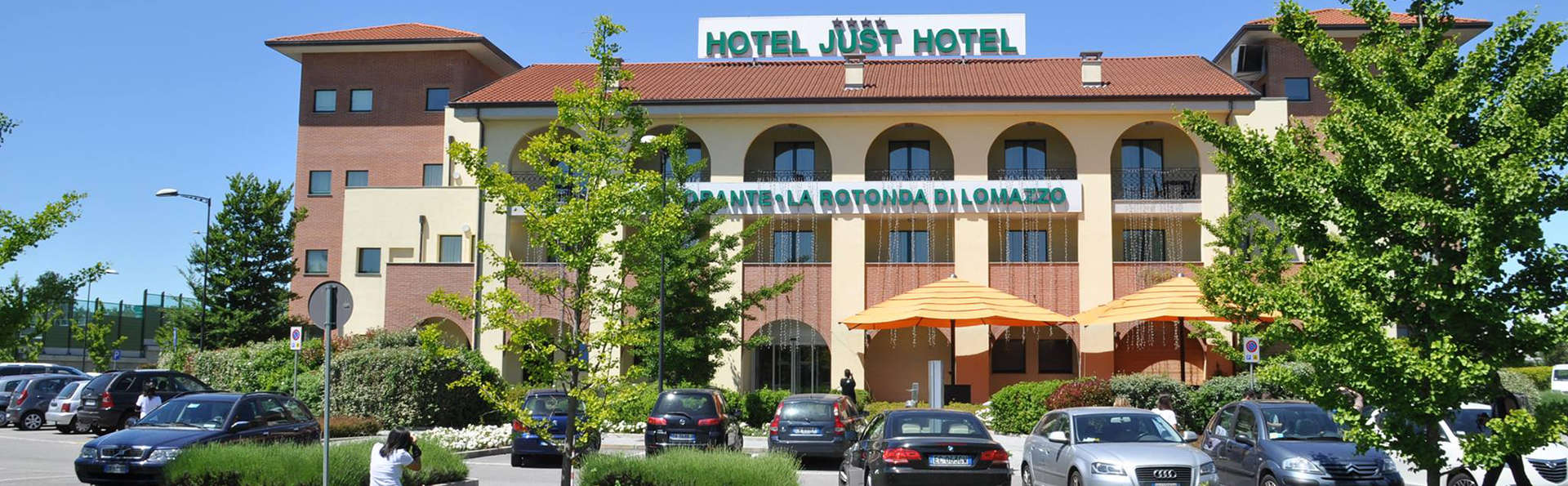 Just Hotel Lomazzo - Edit_Front.jpg