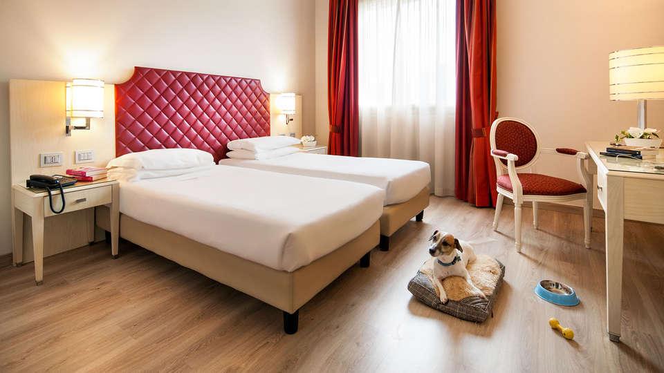 Just Hotel Lomazzo - Edit_Room2.jpg