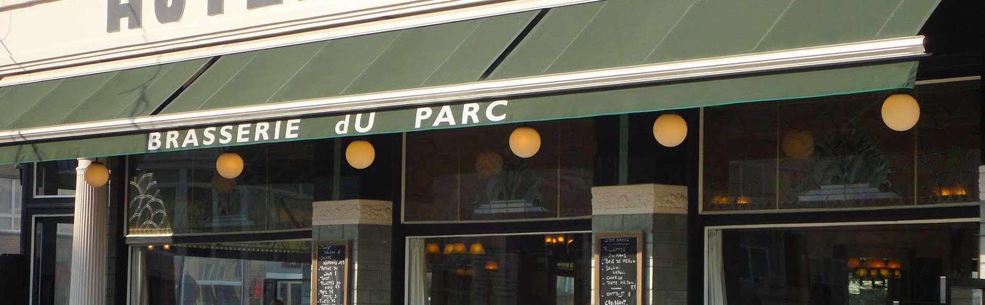 Hotel du Parc - EDIT_Exterior1.jpg