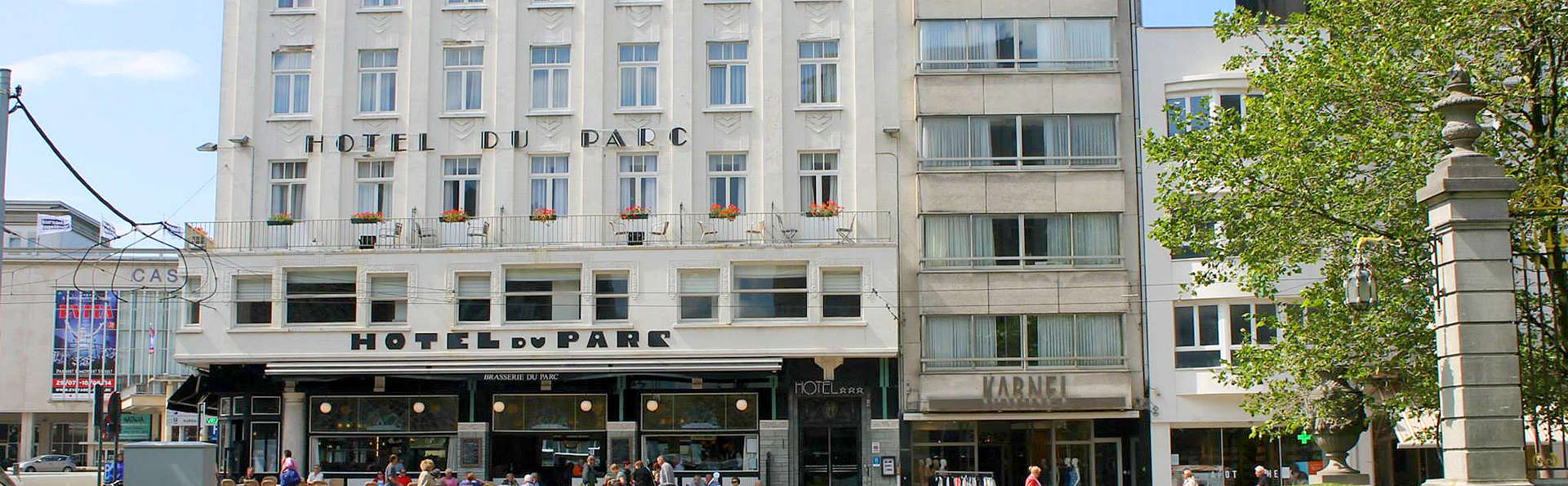 Hotel du Parc - EDIT_Exterior.jpg