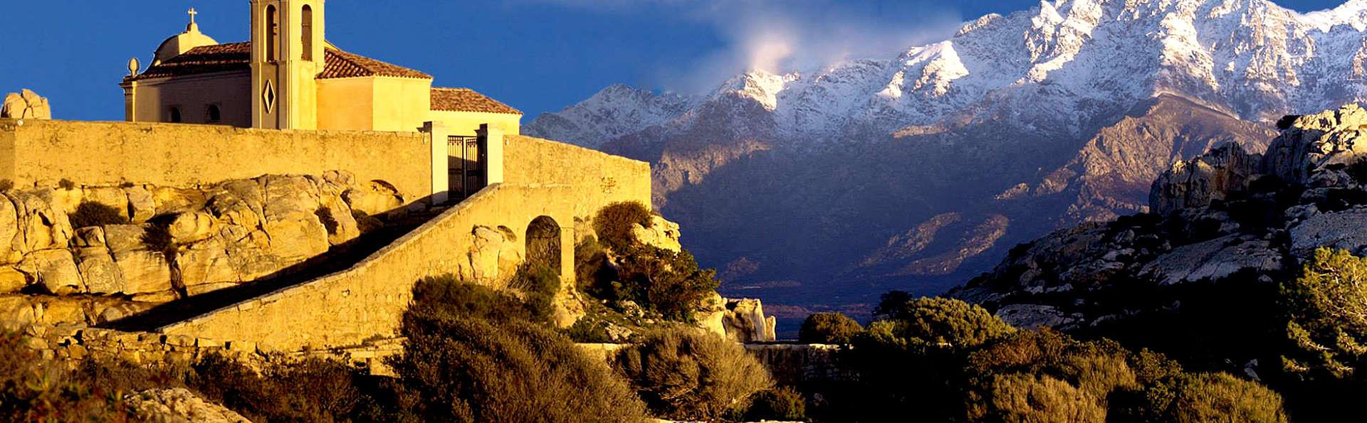 Hôtel Corsica - Edit_calvi.jpg