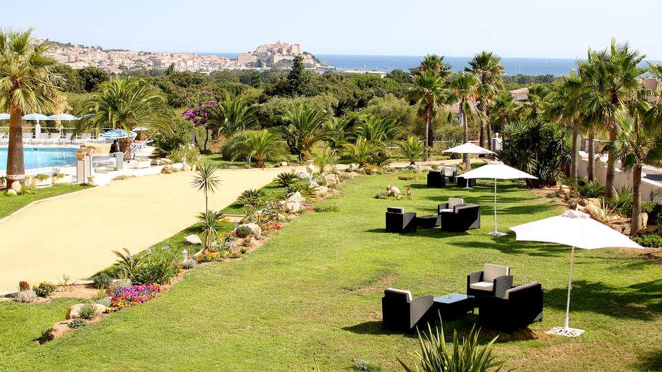 Hôtel Corsica - Edit_Garden2.jpg