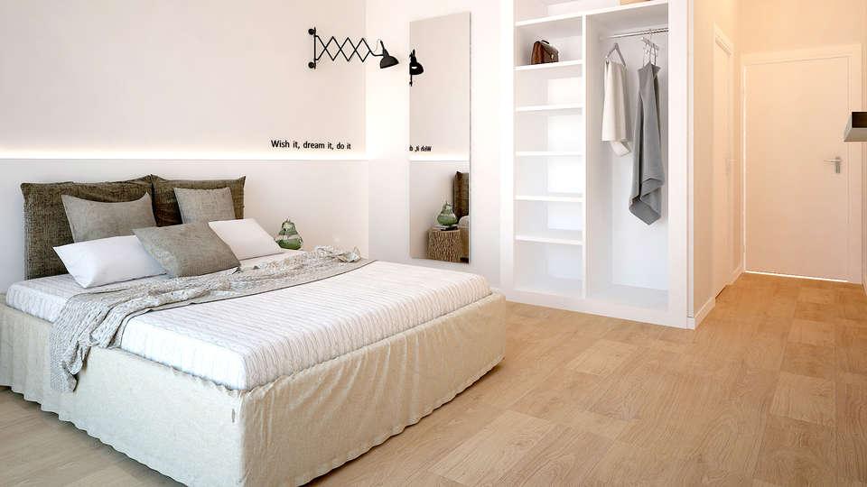 Dynamic Hotels Caldetes - Edit_Room2.jpg