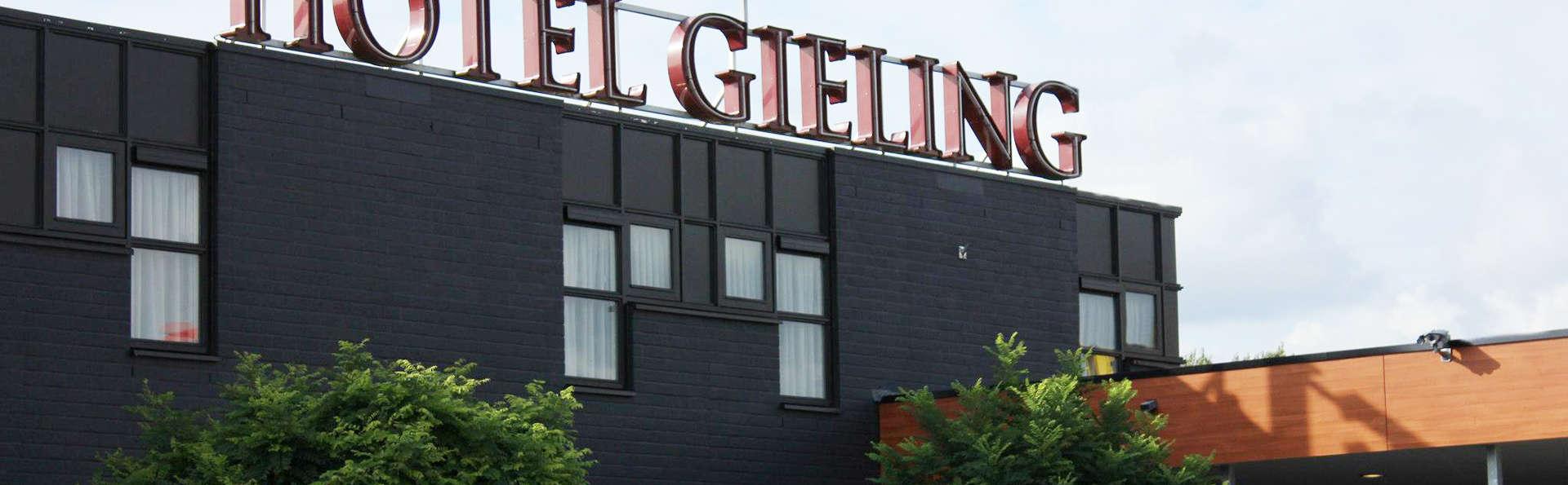 Hotel Gieling - EDIT_front2.jpg