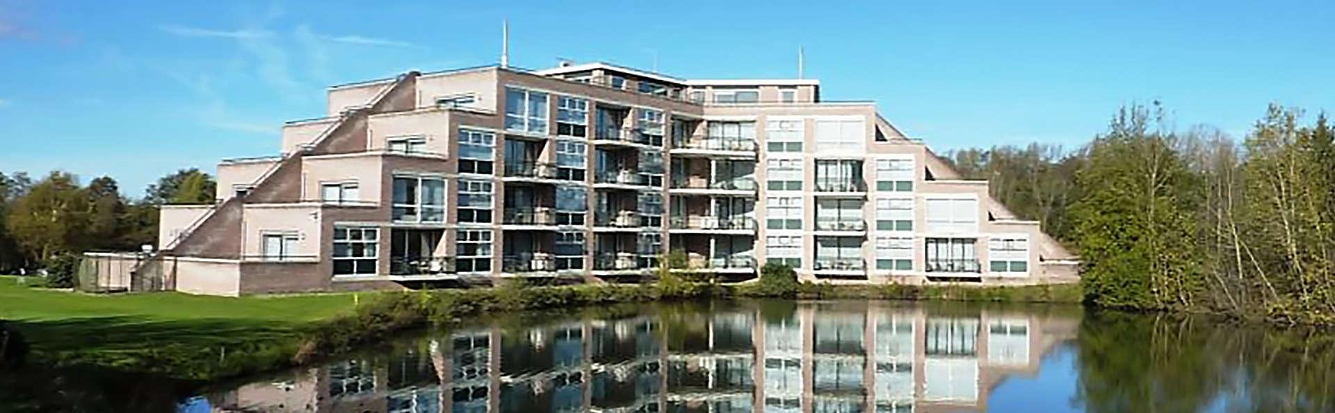 Hotel Golf Residentie Brunssummerheide - EDIT_front2.jpg