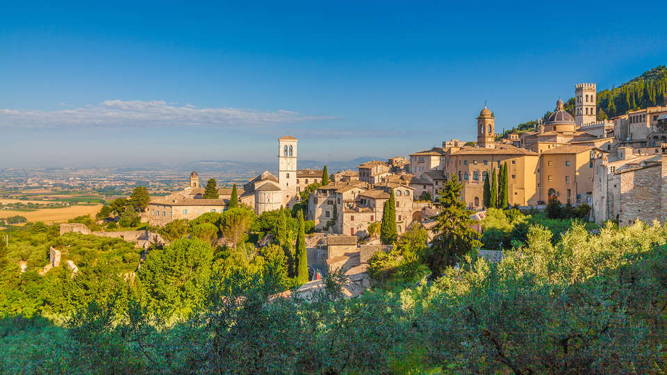 Hotel Cenacolo - Edit_Assisi.jpg