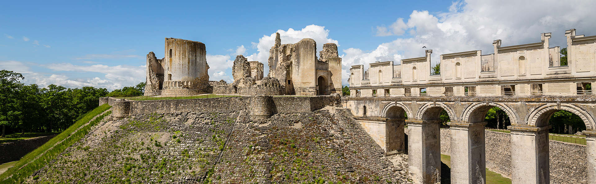 Château de Fere - EDIT_NEW_ruines.jpg