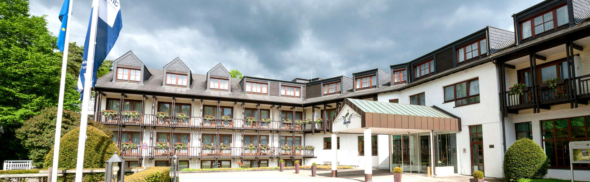 Dorint Hotel Venusberg Bonn - Edit_Front2.jpg