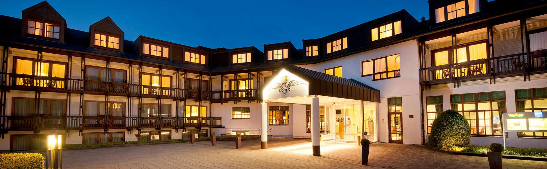 Dorint Hotel Venusberg Bonn - Edit_Front.jpg