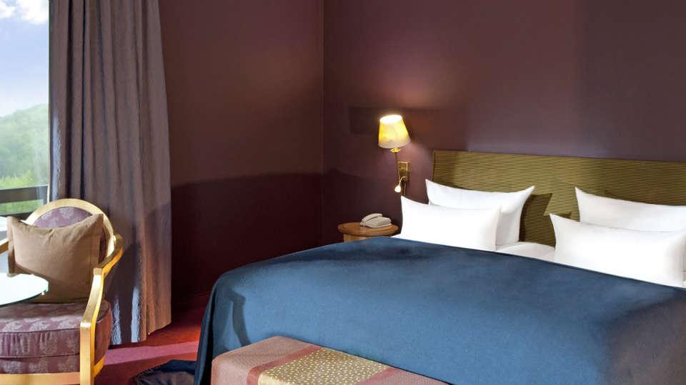 Dorint Hotel Venusberg Bonn - Edit_room2.jpg