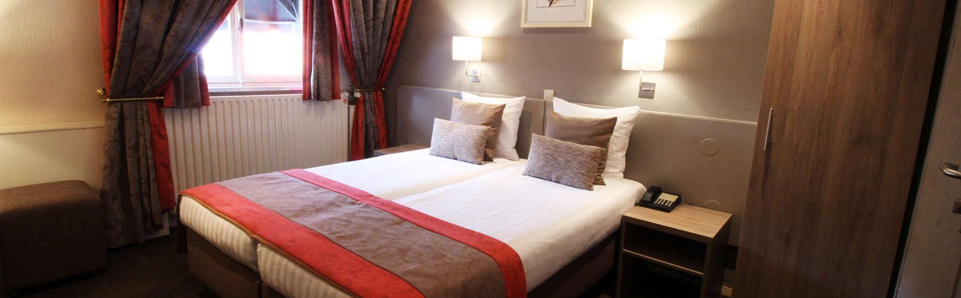 Hotel Hulsman - EDIT_room5.jpg