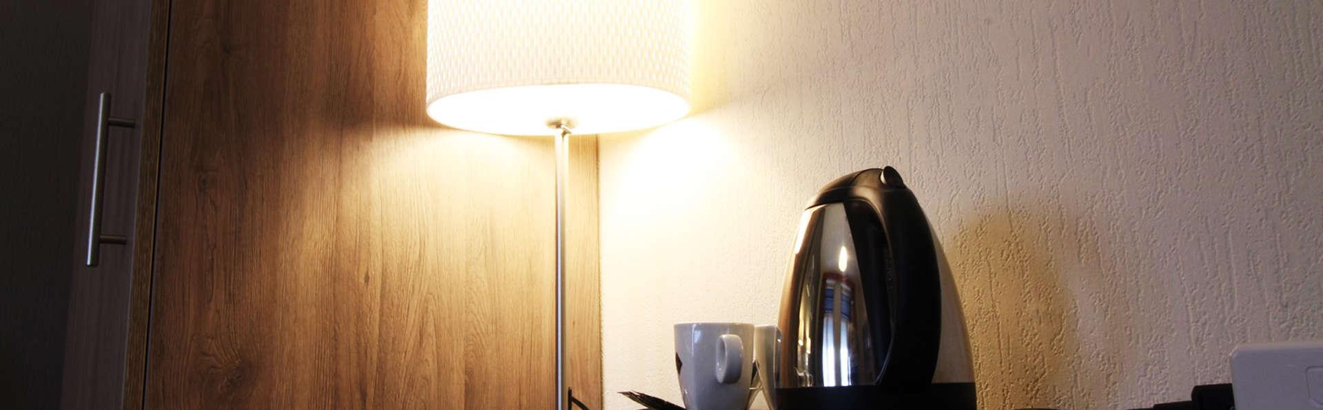 Hotel Hulsman - EDIT_detailroom.jpg
