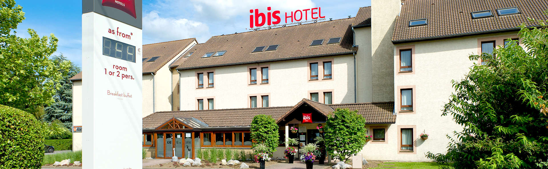ibis Charleroi Airport Brussels South - Edit_Front2.jpg