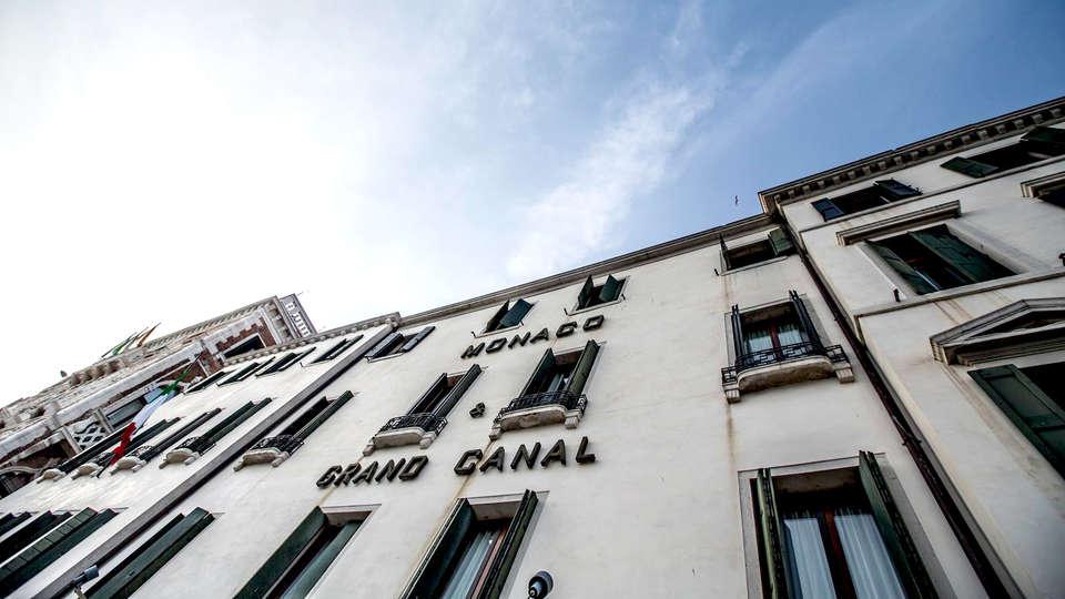 Hotel Monaco & Grand Canal - Edit_Front.jpg