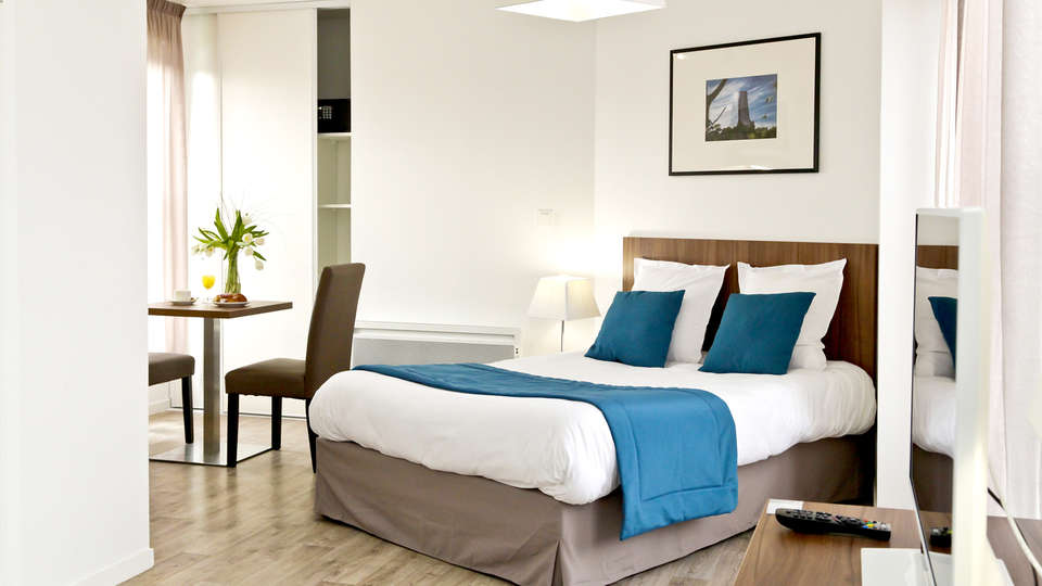 Appart'hôtel Odalys Blamont - Edit_Apartment3.jpg