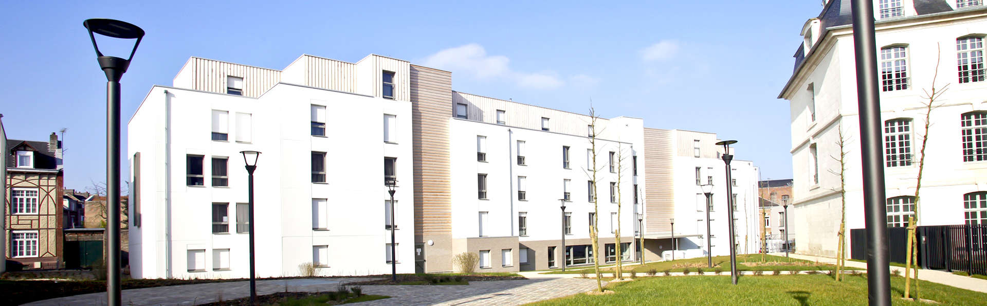 Appart'hôtel Odalys Blamont - Edit_Front.jpg