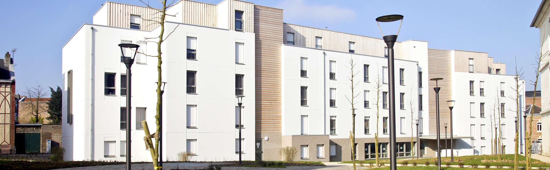 Appart'hôtel Odalys Blamont - Edit_Front4.jpg
