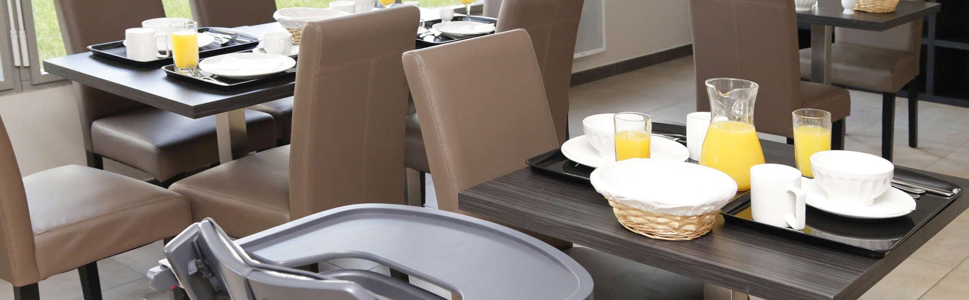 Appart'hôtel Odalys Blamont - Edit_Restaurant.jpg