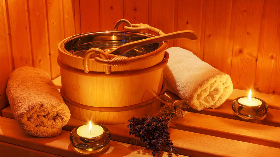Hotel Landgoed Ehzerwold - EDIT_sauna.jpg