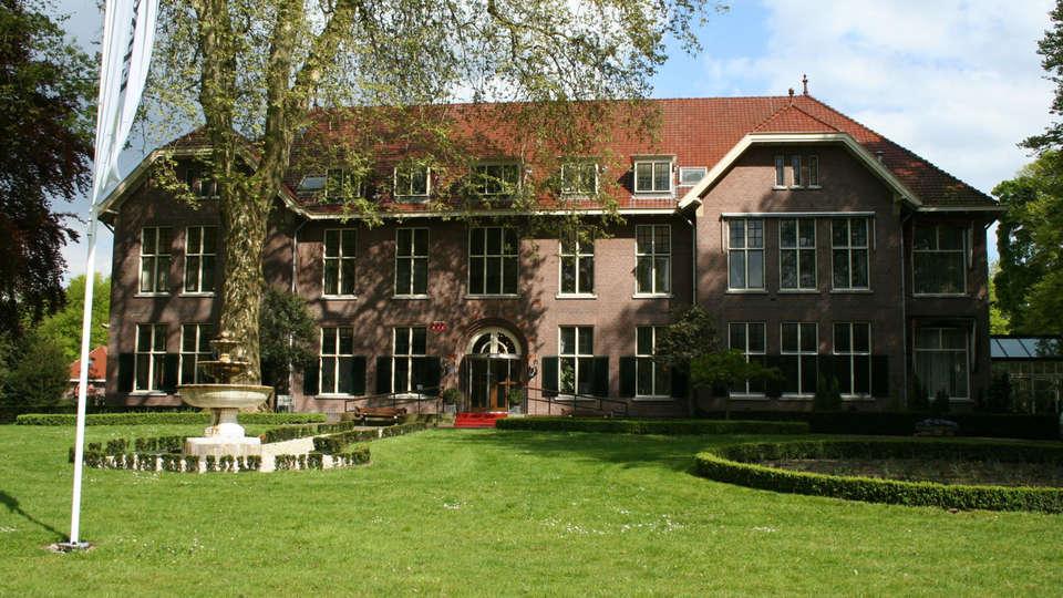 Hotel Landgoed Ehzerwold - EDIT_front4.jpg
