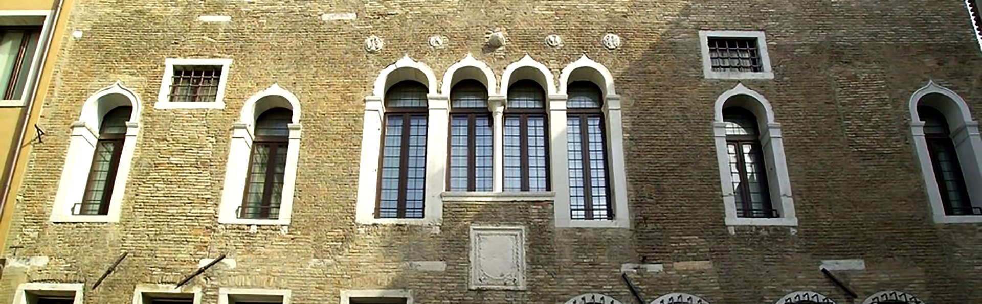 Palazzo Selvadego - Edit_Front.jpg
