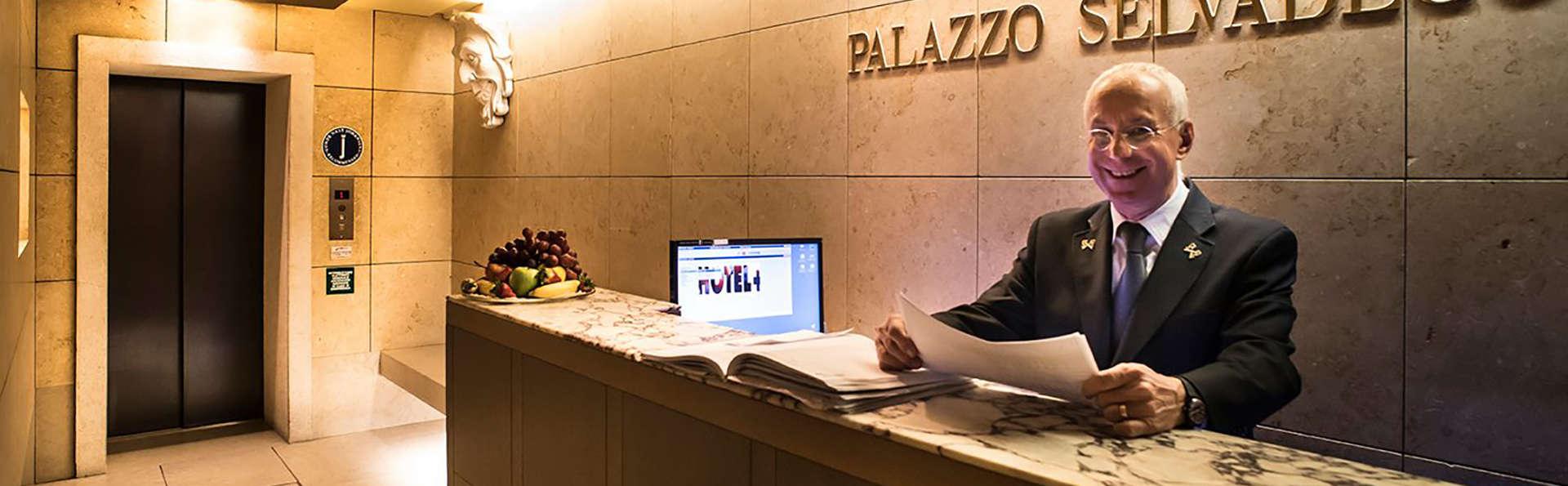 Palazzo Selvadego - Edit_Reception2.jpg