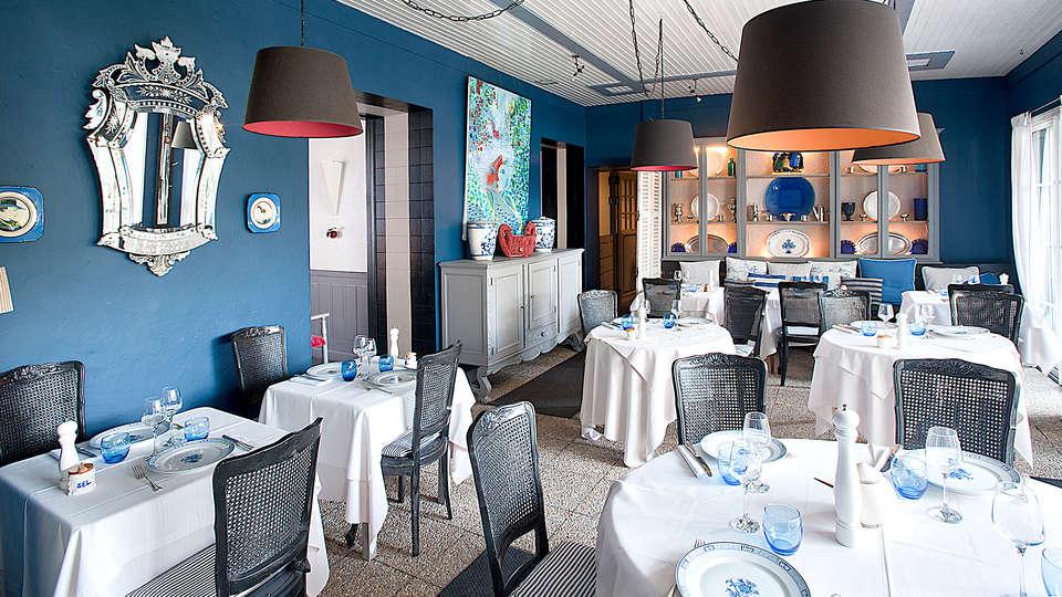 Hôtel Sud Bretagne - Edit_Restaurant4.jpg