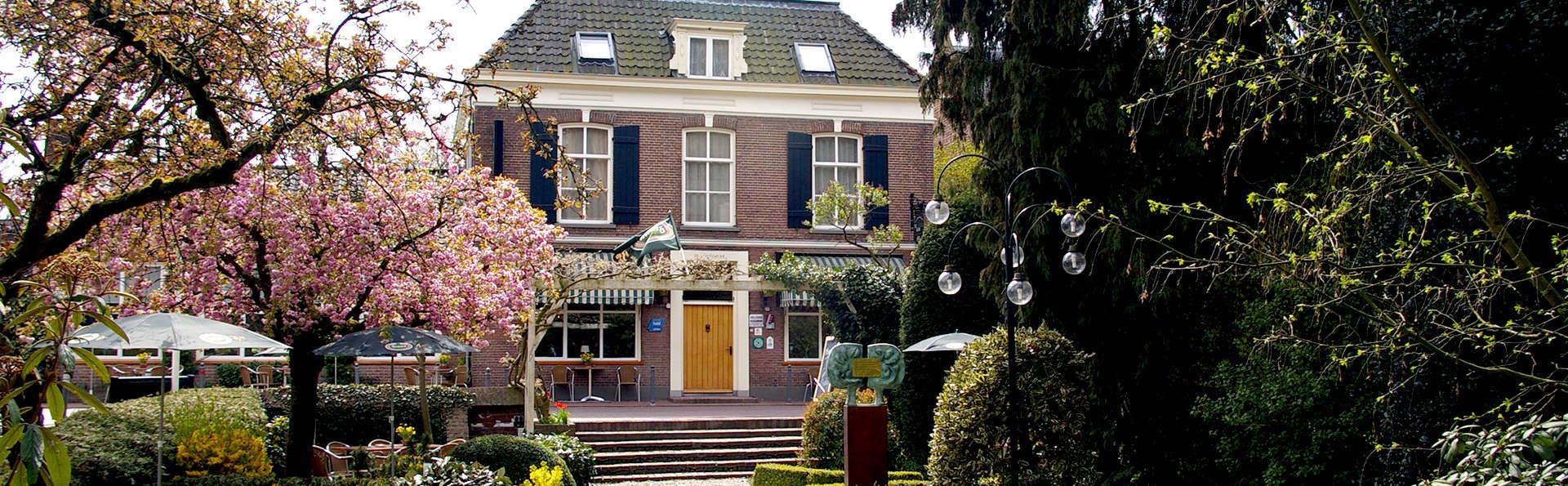Landhotel De Hoofdige Boer - Edit_Front.jpg