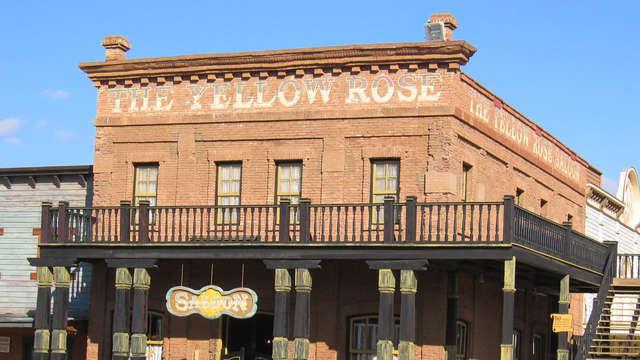 Elba Almeria Business Convention Hotel