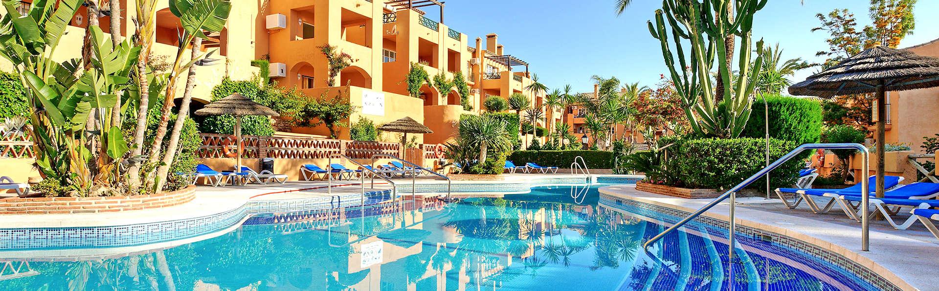 Mijas Costa Oasis by Grangefield Oasis Club - Edit_Pool2.jpg
