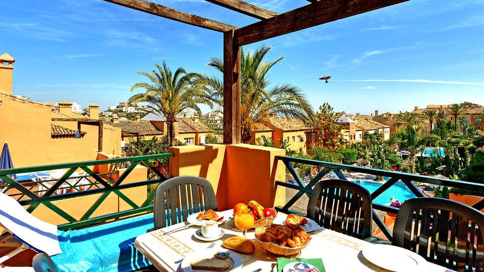 Mijas Costa Oasis by Grangefield Oasis Club - Edit_terrace2.jpg