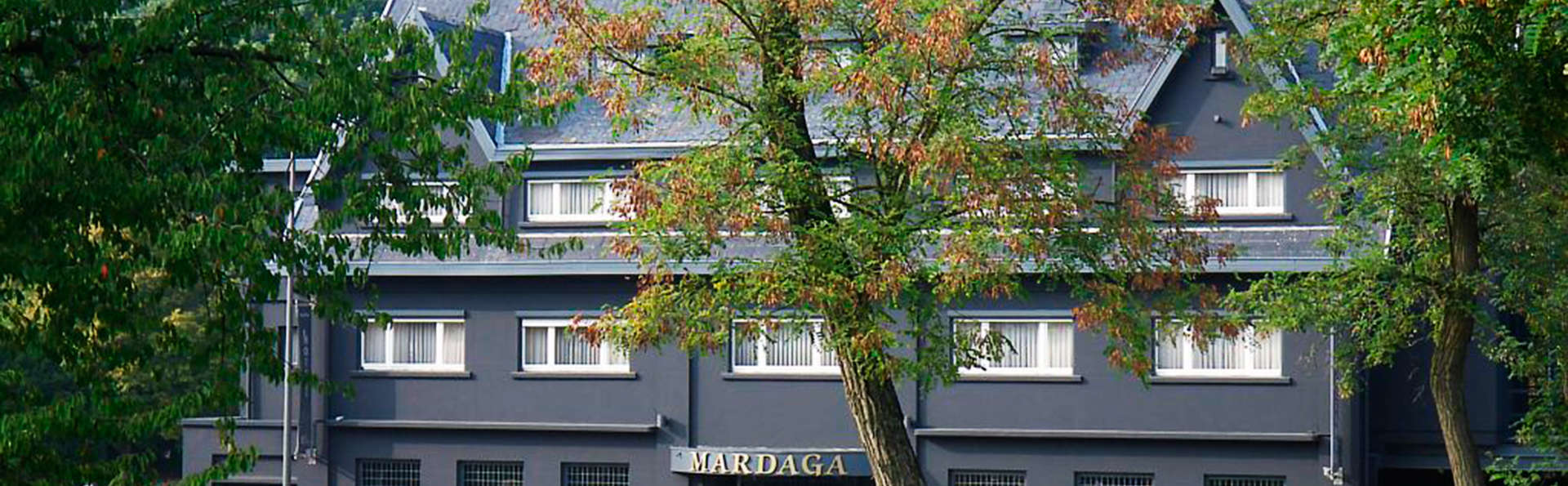 Hotel Mardaga - Different Hotels - EDIT_front.jpg