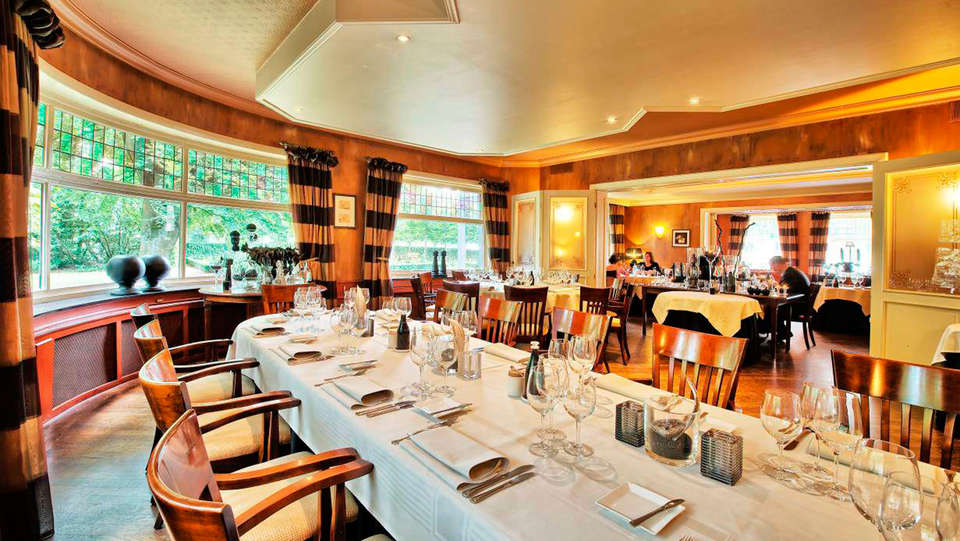 Hotel Mardaga - Different Hotels - EDIT_restaurant1.jpg