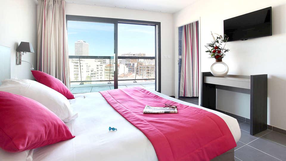 Appart'Hotel Odalys Prado Castellane - Edit_room.jpg