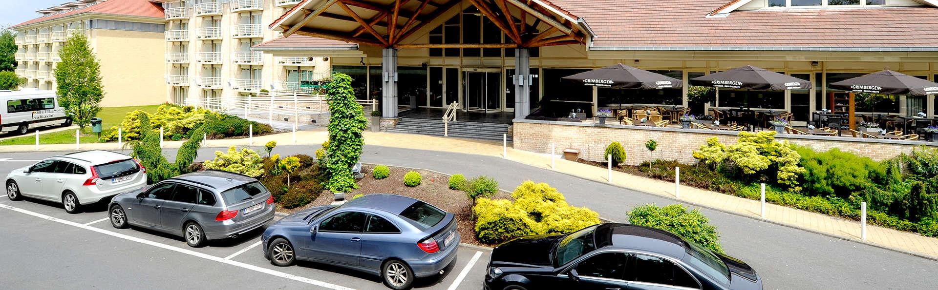 Hotel Restaurant Charleroi Airport - Van der Valk - Edit_Front.jpg