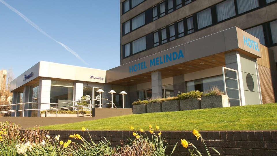 Hotel Melinda - EDIT_front.jpg