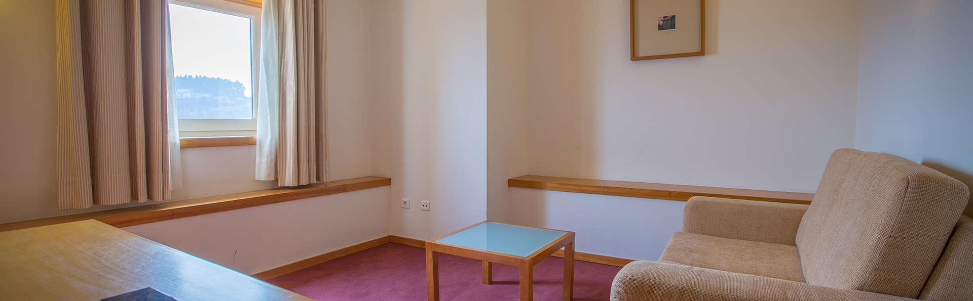 Hotel do Lago - EDIT_NEW_room5.jpg