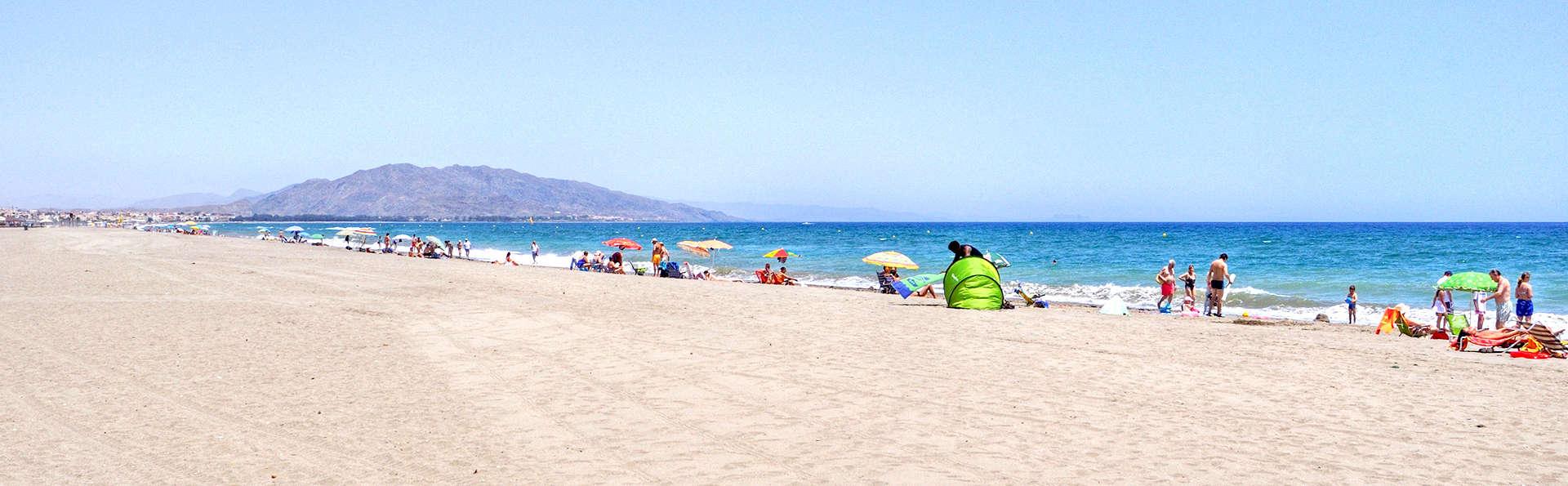 Alegría Infiniti Beach Resort - Edit_Destination.jpg