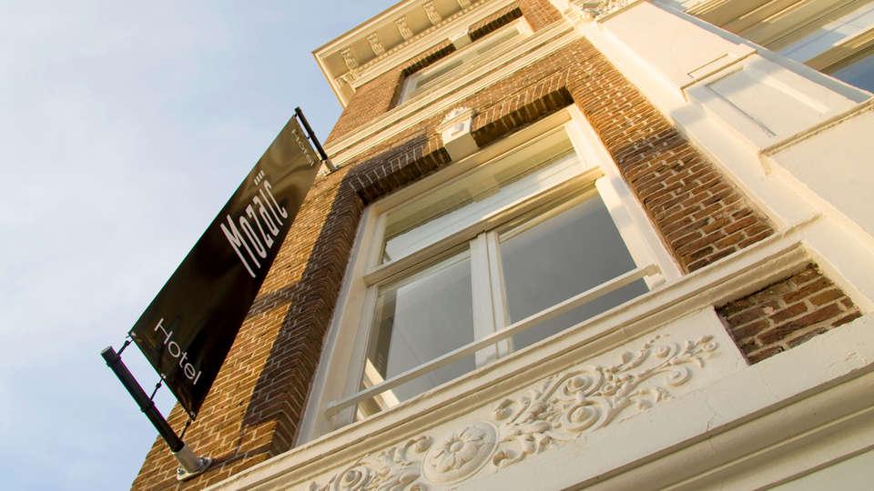 Stadsvilla Hotel Mozaic Den Haag - EDIT_Exterior1.jpg