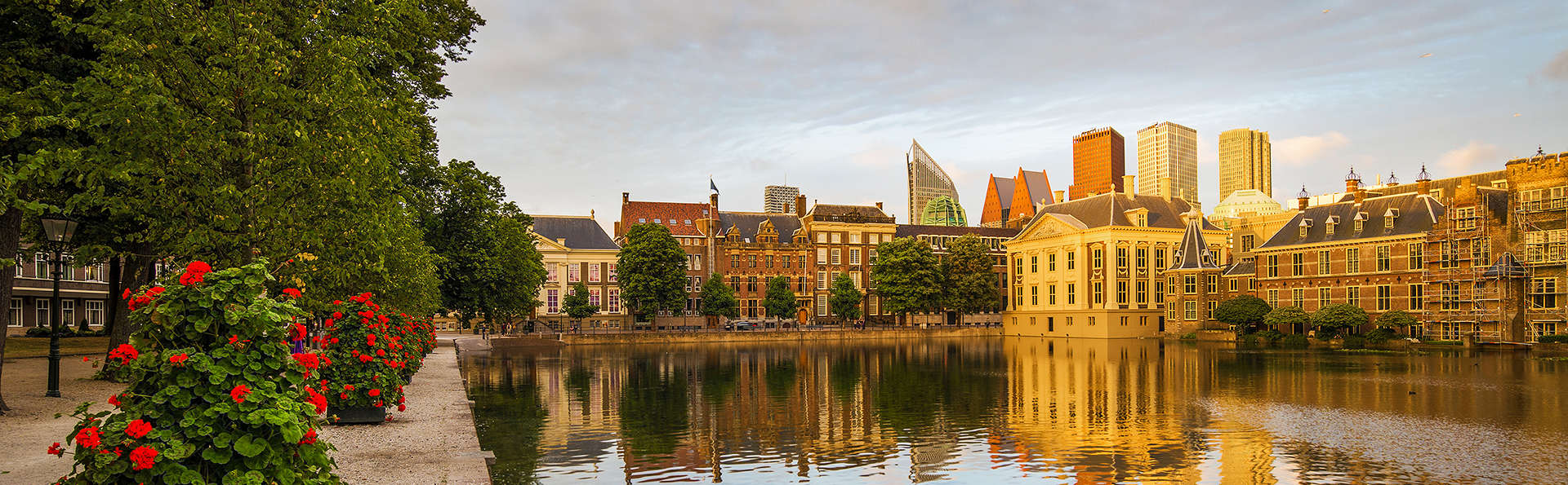 Hotel Mozaic Den Haag - EDIT_Destination_The_Hague2.jpg
