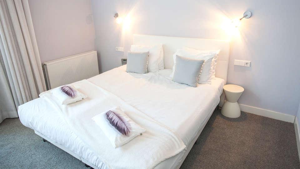 Hotel Mozaic Den Haag - EDIT_Room12.jpg